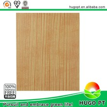 China Supplier Decorative Fiber Cement House Wood Pine Siding