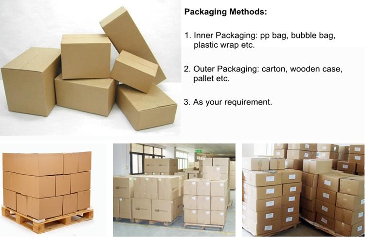 Packaging (6)