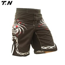 4-way stretch shorts,mens gym shorts,boxer shorts