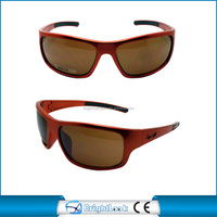 Cheap sunglasses promotional glasses for mountain 2015 new colourful design