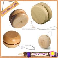 Educational toy cheap yoyo wholesale