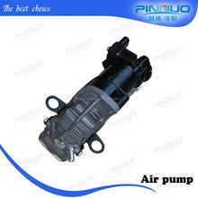 for Mercedes W166 X166 spare parts for air compressor A1663200104 same as original