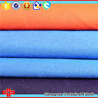 65 polyester 35 cotton shirting fabric