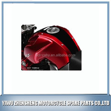 SCL-2013120232 FZ16 Motorcycle fuel tank motorcycles parts