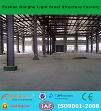 environment friendly low cost warehouse