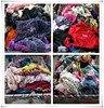 second hand clothes good/high quality Used Clothing Bales 45-100kg
