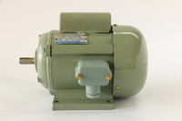 Factory small ac synchronous motor