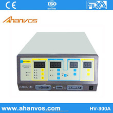 Best 300W Electrosurgical Equips with Cable