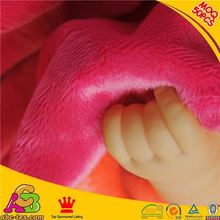 Hot selling MOQ 50PCS top quality Oeko-tex 100 and SGS elephant knit blanket baby