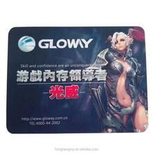 custom gaming mouse pad/Gaming mouse pad/mouse mat