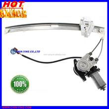 Electric Window Regulator Lifter For HONDA ACCORD 72750SM4J01