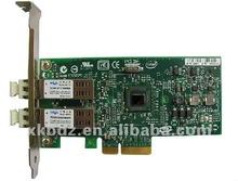 5768 network adapter 10N6846 2-Port Gigabit Ethernet-SX PCI Express Adapter (FC 5768; CCIN 5768)