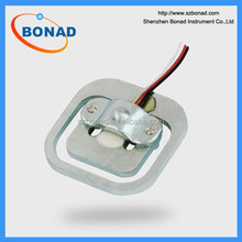 50kg boby load cell bathroom scale load cell weight pressure sensor
