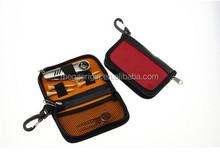 2015 New Design Colorful Mini Golf Gift Bag Sets