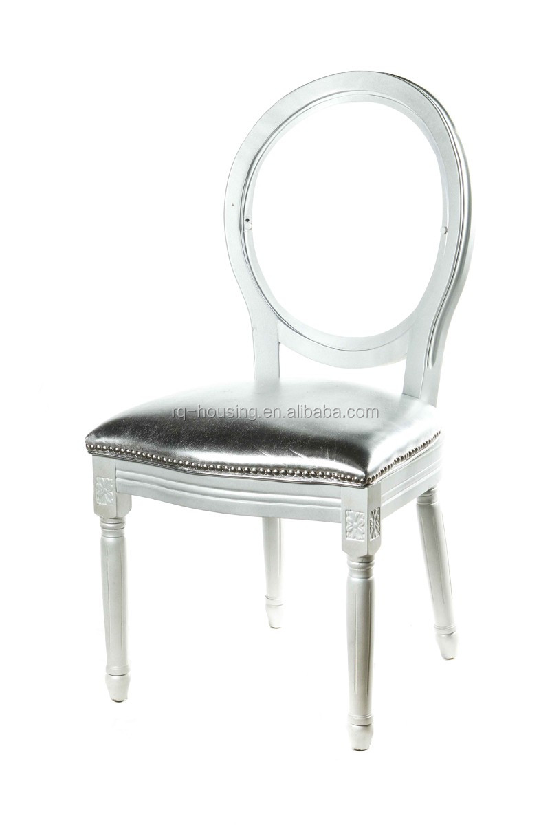 Chaise Victoria La Chaise Francis By Victoria Stainow With Chaise