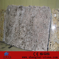 cheap mulino bianco antico granite price