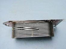 auto diesel engine oil cooler kit motorcycles 3957543 3921557 3918292 3904320