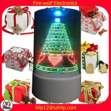 Led Musical Decorated Felt Christmas Stockings Trending Decorated Felt Christmas Stockings Manufacturer