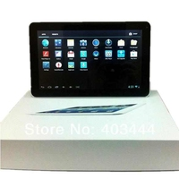 7 inch tablet pc 3g wifi bluetooth car radio android in me tablet