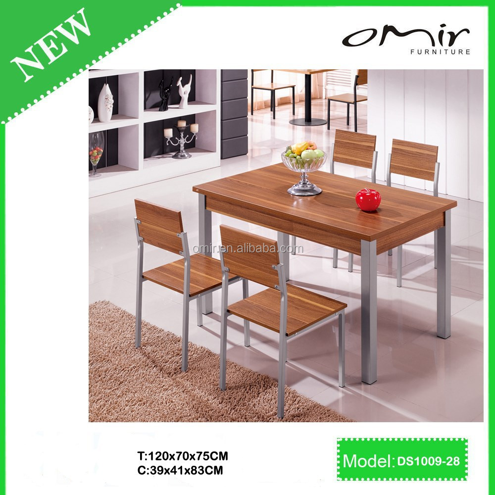Cheap Rectangle Used Dining Room Furniture For Sale Ds1009 28 Buy Used Dini