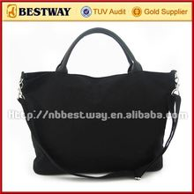 Beach tote bag / canvas boat bag / wholesale totes