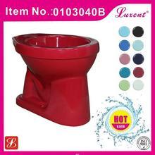 Top grade hotsell tube for toilet