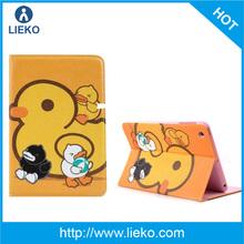 for iPad mini/mini2/mini3 Leather case