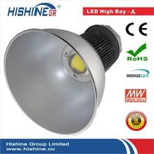 Enery saving 150w LED industrial light (replace mercury lamp)