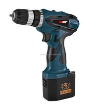 HS2004 12V cordless drill