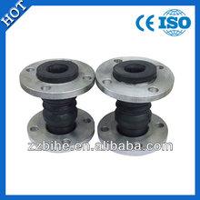 Factory rubber bridge expansion joint price