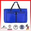 Hot Sell Waterproof Nylon Foldable Bag for Travel (ESX-LB054)