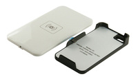 Wireless Charger Pad,Wireless charger Receiver&Power battery case manufacture&supplier for iPhone5S,Samsung S4