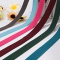 Guangzhou fabricación directa moda pretinas con bigh descuento