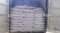 Highgrade fertilizer DAP diammonium phosphate price