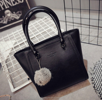 High quality women shoulder bags china supplier handbags wholesale new york