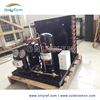 Variety kinds supply for 2 hp refrigeration condensing unit