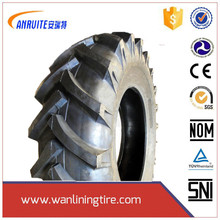 Alibaba Trade Assurance US$52000 tractor tire, tyres 4.50-14 5.00-16 7.50-16 8.30-24 9.50-24