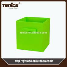 Brand new cheap non woven product for home wholesale boxes with high quality