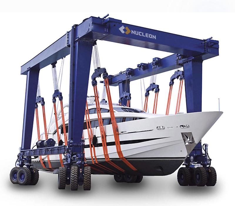 crane the open boat pdf