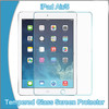 9h high clear Tempered Glass Screen Protector for ipad 4