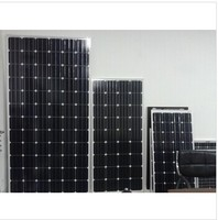 mobile home solar panel system and complete solar