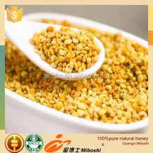 high quality fresh eco-friendly 100%natural pollen pine