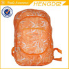 new design cheap teenage school bags
