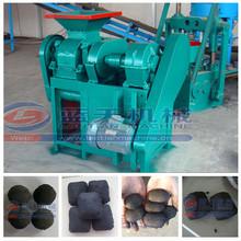 High efficiency coal powder briquette making machine/charcoal briquette press machine