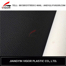 Factory direct sale professional made car leather interiors
