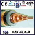 cabo de alta tensão cabo de alta tensão 30kv