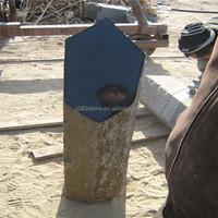 alibaba china new product basalt batu alam