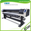 industrial inkjet printer,eco solvent inkjet printer