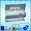 /p-detail/Conductor-tornillo-de-gancho-de-industria-para-herramientas-accesorios-acception-metal-jy-718-300005038350.html