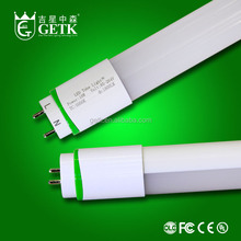 10W(2 feet) and 18W(4 feet) Epistar SMD 3014 LED Chips Luminous Flux 1600 Lumens (18W)